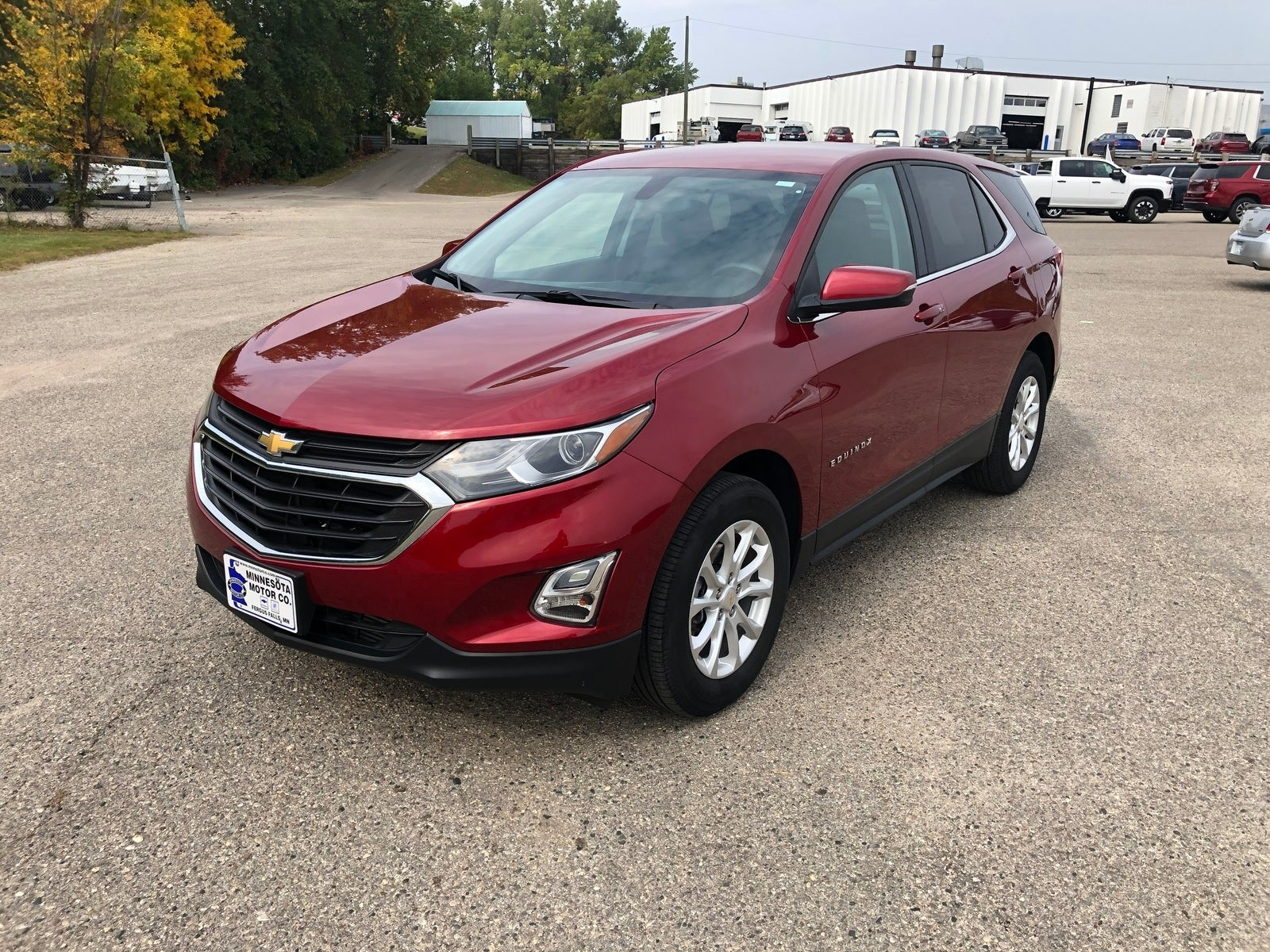 chevrolet vehicle inventory fergus falls chevrolet dealer in fergus falls mn new and used chevrolet dealership fargo detroit lakes alexandria mn fergus falls mn