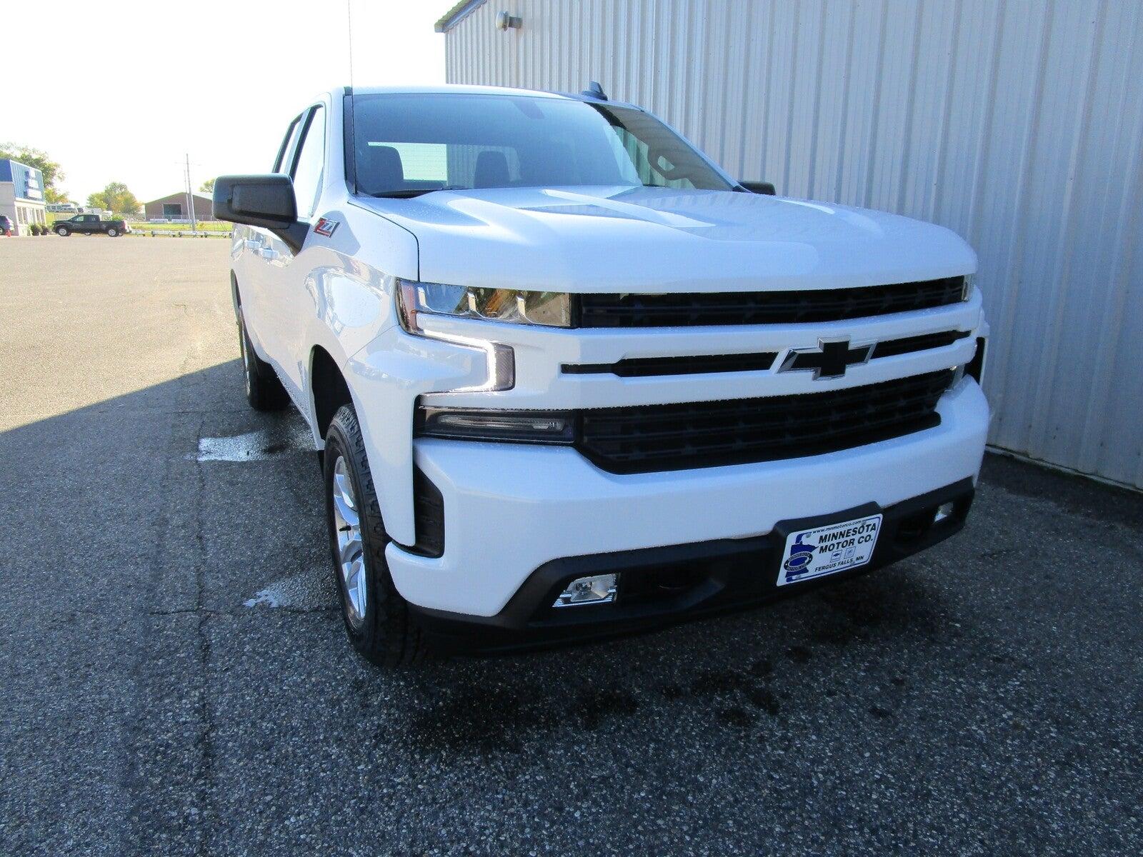 29+ Minnesota Motors Fergus Falls Used Cars