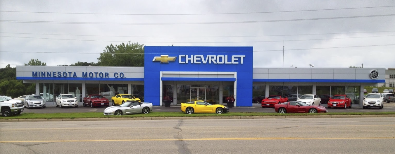 chevrolet dealer in fergus falls mn used cars fergus falls minnesota motor company chevrolet dealer in fergus falls mn